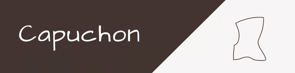 Capuchon